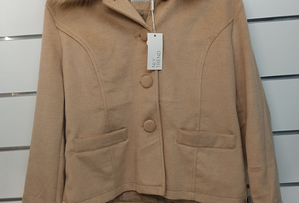 Manteau NLY TREND