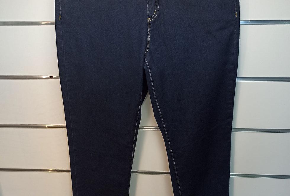 Pantalon MOST