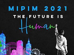Mipim-2021.jpg