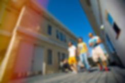 intenzivní angličtina po dospělé v USA, pobytový kurz angličtiny, angličtina v zahraničí