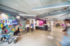 Brighton_kurzy_anglictiny_marketing_digital