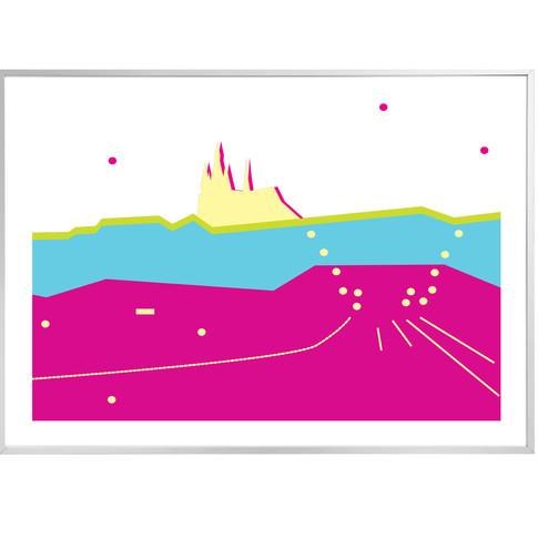 Praha-pink_2.jpg