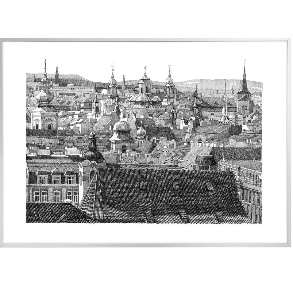 Praha-Josefov_2.jpg