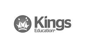 Kings Education.jpg