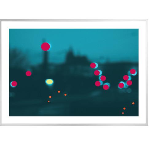 Praha-večerní_2.jpg