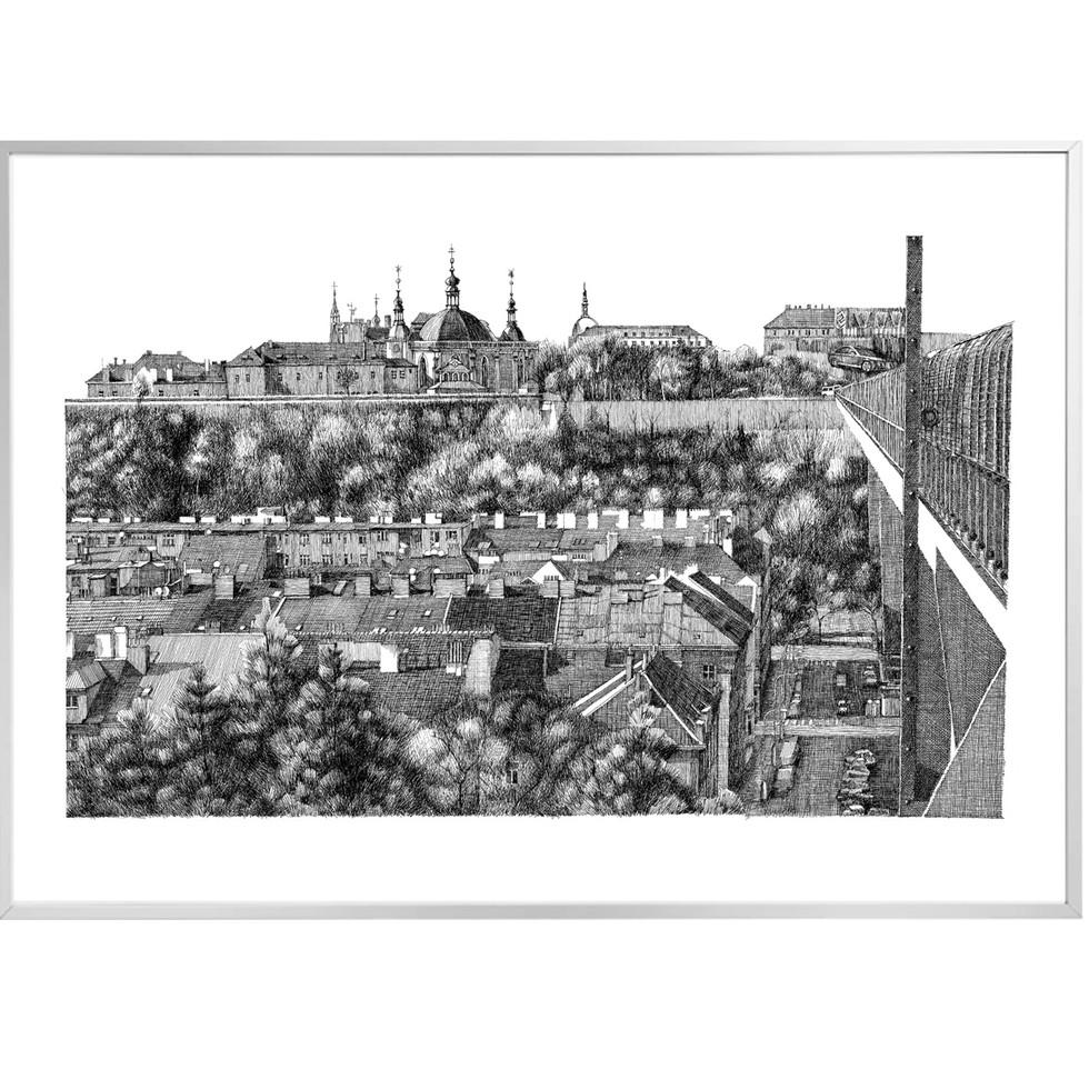 Praha-Karlov_2.jpg