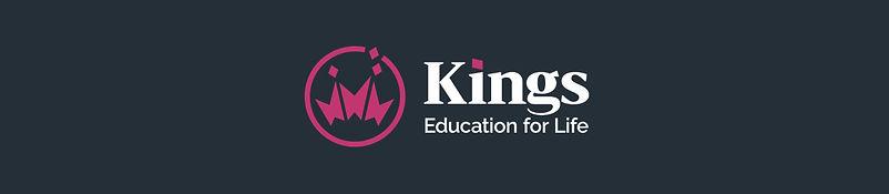 Kings-Education-jazykove-kurzy.jpg