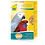 Thumbnail: Para Araras, Cacatuas, etc - Large Parakeet (com Ovos e Camarão)  (1Kg)