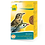 Thumbnail: Para Sabiá, Melro, Pássaro Preto - Universal Softbill (1Kg)