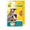 Thumbnail: Para Silvestres - Eggfood British Finches (1Kg)