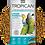 Thumbnail: Ração Tropican - Todos os Períodos de Vida