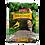 Thumbnail: Mistura para Silvestres