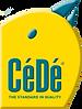 Logo_CéDé.png