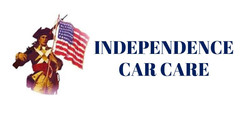 Independence Car Care