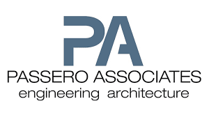 Passero Associates Engineering Archi