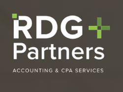 RDG Partners