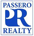 Passero Realty Logo_edited.jpg