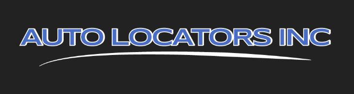 Auto Locators