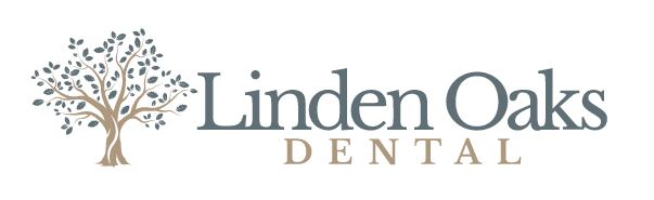 Linden Oaks Dental