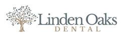 Linden Oaks Dental
