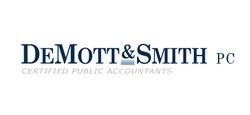 DeMott & Smith, CPA