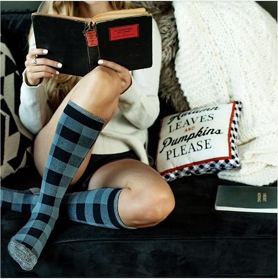 iamlntk stockings.png