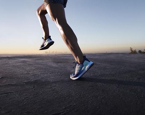 Custom Orthotics Runners.jpg