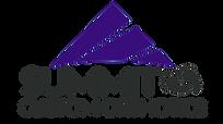 Logo - Summit custom orthotics - feet.pn