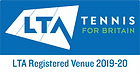 LTA Registered Venue Landscape 2019-20 R