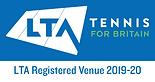 LTA Registered Venue Landscape 2019-20 R