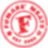 fumare_logo800x800.jpg