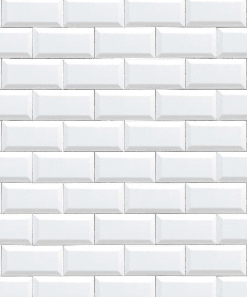 Wallpaper-Kemra-WhiteSubwayTile-1-1100x1