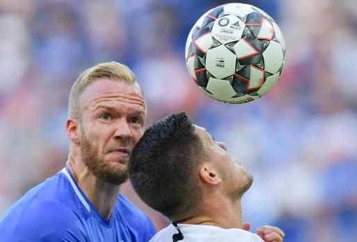 Bundesliga invests in start-up