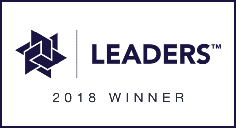"""""""Innovation Lab 2018"""": Another award for """"DFL invested company"""" Track160"""