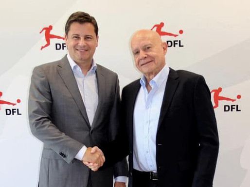Track160 signs strategic partnership with DFL