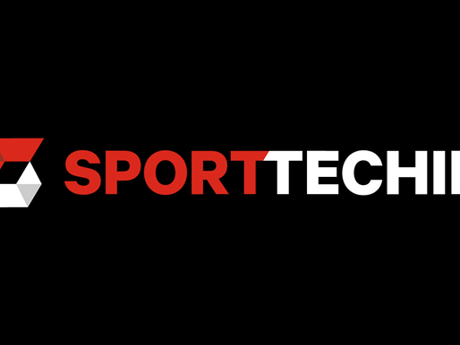 Soccer Analytics Startup Track160 Announces $5 Million Series A Funding