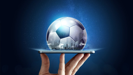 Stats addict? 7 pages you need to know in football analytics