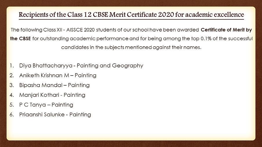 CBSE Class 12 Merit Certificates.jpg