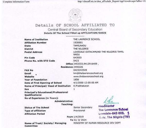 Affiliation Certificate.jpg