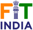 fit-india_logo.png