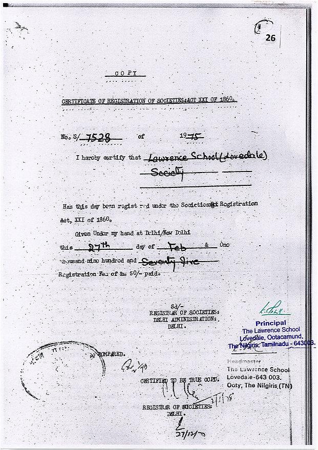 Lawrence School Society Certificate_001.jpg