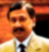 K Prabhakaran Nair.jpg