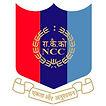 logo6ncc.jpg