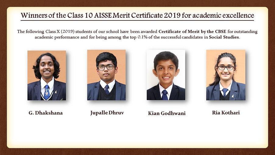 Class 10 CBSE Merit Certificate 2019.jpg