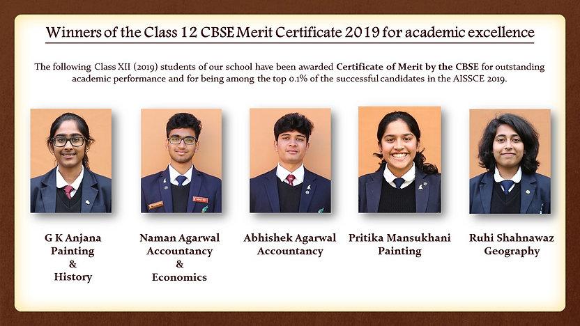 CBSE Merit Certificate 2019..JPG