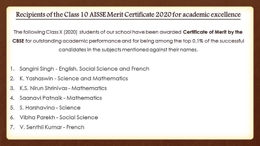 CBSE Merit Certificate 2020.jpg