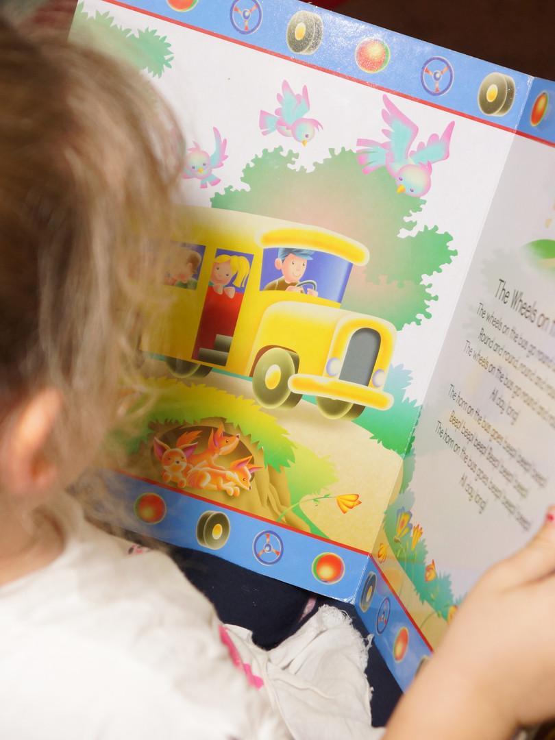 Montessori Child Care Gold Coast
