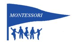 Mudgeeraba Montessori Child Care Gold Coast