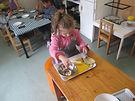 Gold Coast Montessori Child Care