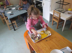 Montessori Gold Coast Qld